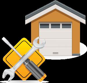 garage-door-repair-azusa1