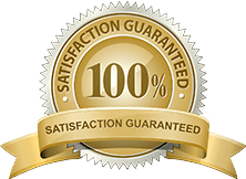 satisfaction-icon